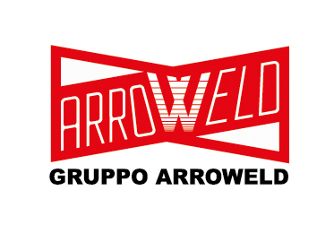 OPEN HOUSE ARROWELD SPA